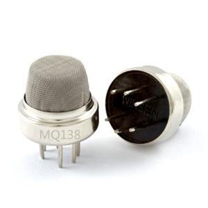甲醛传感器mq138